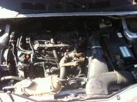 Citroen Berlingo Разборочный номер 45096 #4
