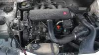 Citroen Berlingo Разборочный номер W9521 #4