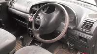 Citroen Berlingo Разборочный номер W9814 #3