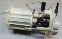Насос топливный Citroen C3 Артикул 51758103 - Фото #1