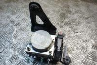 Модуль ABS Citroen C3 Артикул 51760494 - Фото #1