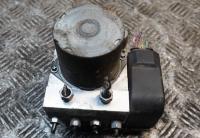 Блок ABS (Модуль АБС) Citroen C4 Picasso Артикул 51766376 - Фото #1