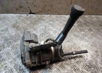 Насос гидроусилителя руля Citroen C4 Picasso Артикул 51766404 - Фото #1