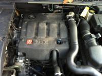 Citroen C5 Разборочный номер X8963 #4
