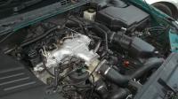 Citroen C5 Разборочный номер W8503 #5