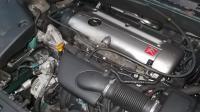 Citroen C5 Разборочный номер W8561 #4