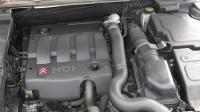 Citroen C5 Разборочный номер 49014 #4