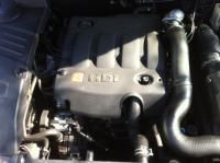 Citroen C5 Разборочный номер 53835 #4