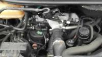 Citroen C8 Разборочный номер 48977 #6