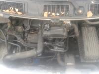 Citroen Evasion Разборочный номер L4512 #4
