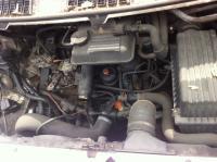 Citroen Evasion Разборочный номер 50256 #4