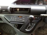 Citroen Evasion Разборочный номер 53516 #4