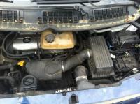 Citroen Evasion Разборочный номер L5980 #4