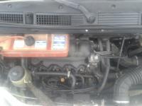 Citroen Jumper (1995-2002) Разборочный номер L4357 #4
