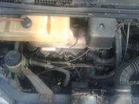 Citroen Jumper (1995-2002) Разборочный номер L4456 #4