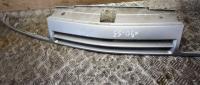Решетка радиатора Citroen Xantia Артикул 51582307 - Фото #1
