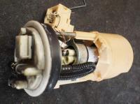 Насос топливный Citroen Xantia Артикул 51655695 - Фото #1