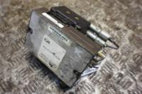 Блок ABS (Модуль АБС) Citroen Xantia Артикул 51655952 - Фото #1