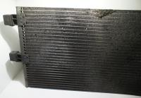 Радиатор охлаждения (конд.) Citroen Xantia Артикул 51763828 - Фото #1