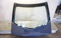 Двигатель стеклоочистителя (моторчик дворников) Citroen Xantia Артикул 900099748 - Фото #1