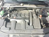Citroen Xantia Разборочный номер L4035 #3