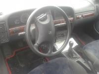 Citroen Xantia Разборочный номер L4190 #3