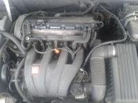Citroen Xantia Разборочный номер L4190 #4