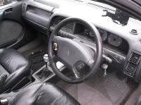 Citroen Xantia Разборочный номер B2500 #2