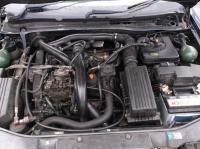 Citroen Xantia Разборочный номер B2500 #4