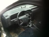 Citroen Xantia Разборочный номер L5590 #3