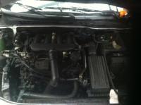 Citroen Xantia Разборочный номер L5590 #4