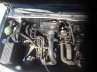 Citroen Xantia Разборочный номер L5770 #3
