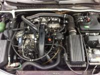 Citroen Xantia Разборочный номер Z4007 #3