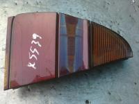 Фонарь Citroen XM Артикул 1126888 - Фото #1