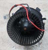 Двигатель отопителя (моторчик печки) Citroen Xsara Picasso Артикул 51848297 - Фото #1