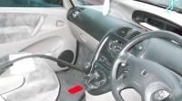Citroen Xsara Picasso Разборочный номер B1747 #2