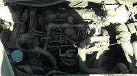 Citroen Xsara Picasso Разборочный номер 48163 #5