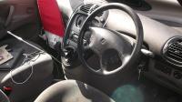 Citroen Xsara Picasso Разборочный номер B2480 #3