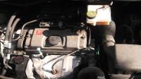 Citroen Xsara Picasso Разборочный номер B2480 #4