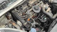 Citroen Xsara Picasso Разборочный номер W9416 #4