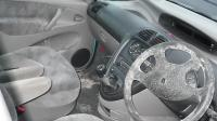 Citroen Xsara Picasso Разборочный номер 54253 #3