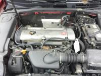 Citroen Xsara Разборочный номер L3838 #3