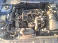 Citroen Xsara Разборочный номер L3870 #3