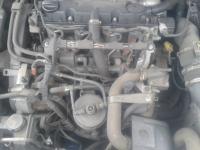 Citroen Xsara Разборочный номер L3890 #4