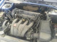 Citroen Xsara Разборочный номер L3900 #4