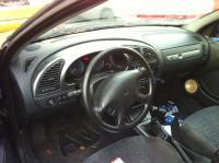 Citroen Xsara Разборочный номер X8827 #3
