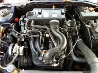 Citroen Xsara Разборочный номер X8827 #4