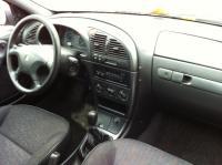 Citroen Xsara Разборочный номер 46942 #3