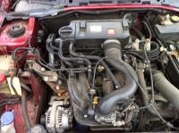 Citroen Xsara Разборочный номер 46942 #4