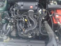 Citroen Xsara Разборочный номер L4359 #4